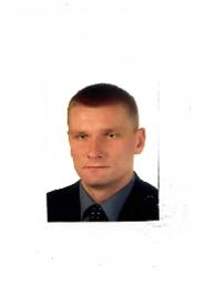 Przemysław Zabawski